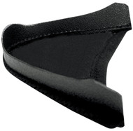 AFX FX-39 Replacement Chin Curtain