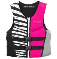 Airhead Wicked Neolite Kwik-Dry Youth Life Vest