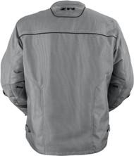 Z1R Gust Mens Textile Jacket