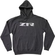 Z1R Z1R Mens Pullover Hoody