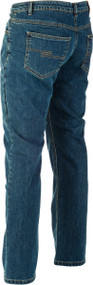 Fly Racing Resistance Mens Riding Jeans
