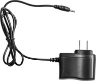 California Heat 7V Single Wall Charger