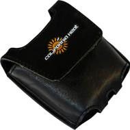 California Heat Dual Clip Controller Case