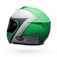 Bell SRT Presence Modular Helmet