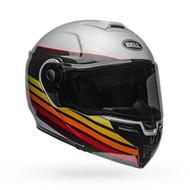 Bell SRT RSD Newport Modular Helmet