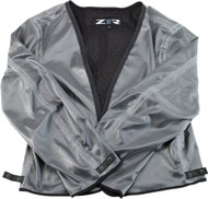 Z1R Gust WP Mens Waterproof Jacket