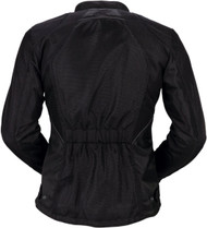 Z1R Gust WP Womens Waterproof Jacket