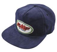 FMF Original Snapback Hat