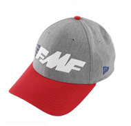 FMF Sleek Hat