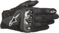 Alpinestars SMX-1 Air v2 Mens Leather Gloves