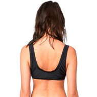Fox Racing Anderson Womens Bikini Top
