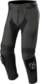 Alpinestars Missile v2 Mens Leather Pants