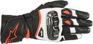 Alpinestars Stella SP-1 v2 Womens Leather Gloves