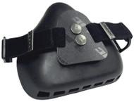 HJC SY-MAX/SY-MAX2 Breath Guard Box