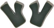 AFX FX-17BH Replacement Cheek Pads