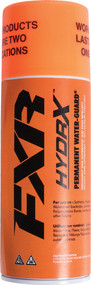 FXR Hydrx Permanent Water-Guard Spray