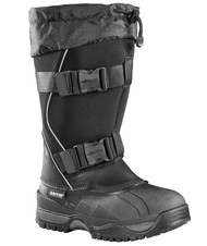 Baffin Impact Mens Winter Snow Boots