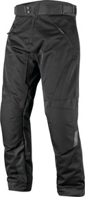 FirstGear Rush Air Mens Textile Pants