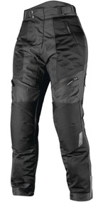 FirstGear Sirocco Mesh Womens Textile Overpants