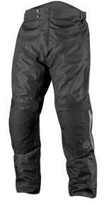 FirstGear Jaunt Mens Textile Overpants