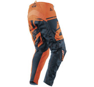 Answer A18.5 Syncron Youth MX Offroad Pants