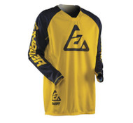 Answer A18.5 Elite Mens MX Offroad Jersey