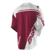 Answer A18.5 Syncron Air Youth MX Offroad Jersey