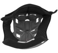 Answer AR-1 Helmet Top Inner Liner Pad