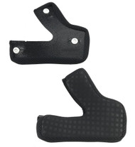 Answer AR-1 Replacement Cheek Pads
