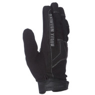 Mobile Warming Workmens Heated Gloves