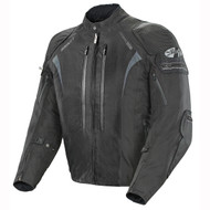 Joe Rocket Atomic Ion Mens Motorcycle Jacket