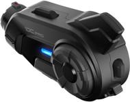 SENA 10C Pro Sena Camera and Communication System