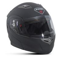 Zoan Flux 4.1 Modular Snow Helmet