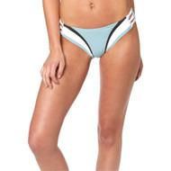 Fox Racing Dixie Womens Lace Up Bikini Bottom