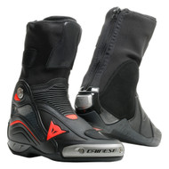 Dainese Axial D1 Air Mens Motorcycle Boots