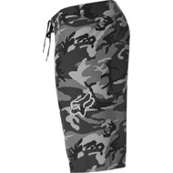 Fox Racing Overhead Camo Stretch Mens Boardshorts