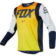 Fox Racing 180 Idol Youth MX Offroad Jersey