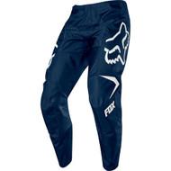 Fox Racing 180 Idol Youth MX Offroad Pants