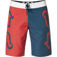 Fox Racing Furnace Mens Boardshorts