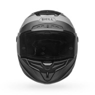 Bell Race Star Flex DLX Surge Full Face Helmet