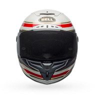 Bell Race Star Flex DLX RSD Formula Full Face Helmet