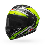 Bell Star DLX MIPS Torsion Full Face Helmet