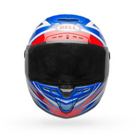 Bell Star DLX MIPS Torsion Full Face Helmet