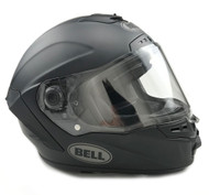 Bell Star DLX MIPS Full Face Helmet