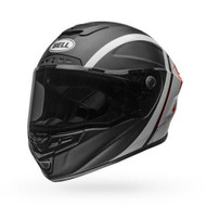 Bell Star DLX MIPS Tantrum Full Face Helmet