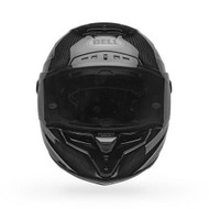 Bell Race Star Flex DLX Lux Full Face Helmet