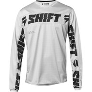 Shift White/Whit3 Label Syndicate LE Mens MX Offroad Jersey