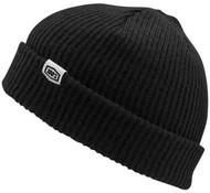 100% Mutiny Cuff Beanie Hat