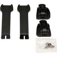Moose Racing M1.3 Child Boots Replacement Strap Kit
