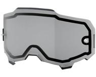 100% Armega Replacement Goggle Dual Pane Lens